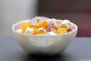Frais Douane Angleterre France : recette salade d 39 oranges oignon rouge et fromage frais ~ Medecine-chirurgie-esthetiques.com Avis de Voitures