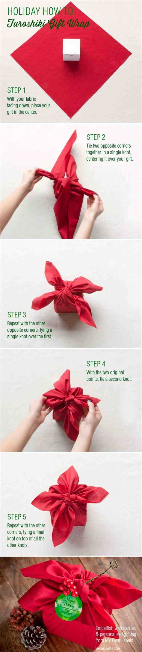 beautiful christmas wrap beautiful gift wrapping tutorials gift wrap printables included