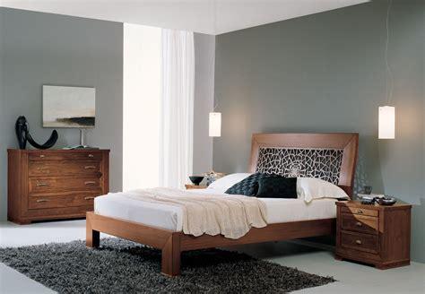 chambre à coucher belgique grande chambre fille