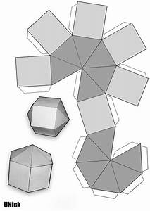 top 711 ideas about papercraft design on pinterest cut With paper sphere template