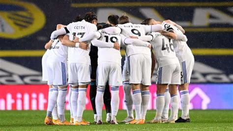 H2h stats, prediction, live score, live odds & result in one place. Crystal Palace vs Leeds United Live Stream: Live Score ...