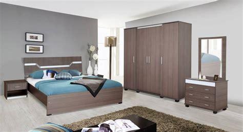 meubles chambre a coucher contemporaine chambre a coucher but solutions pour la d 233 coration int 233 rieure de votre maison
