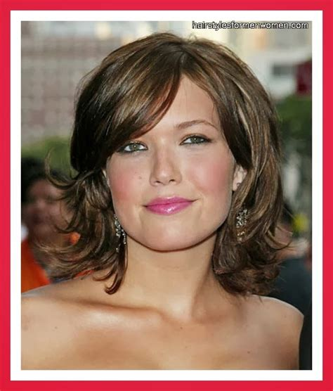 superb hairstyle short haircuts   faces