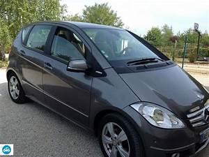 Achat Auto Occasion : suzuki occasion achat voiture suzuki autos post ~ Accommodationitalianriviera.info Avis de Voitures