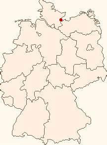 Wo Liegt Lübeck : ostseeheilbad travem nde an der l becker bucht ~ Orissabook.com Haus und Dekorationen