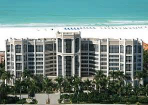 hotels in marco island with kitchen book marco resort in marco island hotels 8423