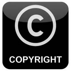 Copyright Laws
