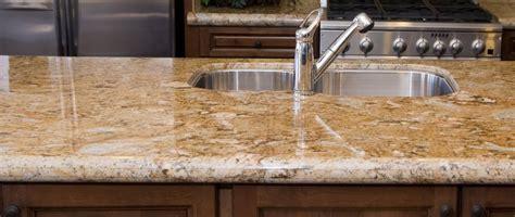 granite countertops ma granite countertops nu kitchens shrewsbury ma