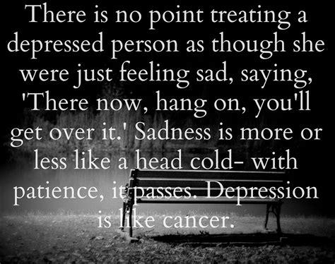 teen depression quotes quotesgram