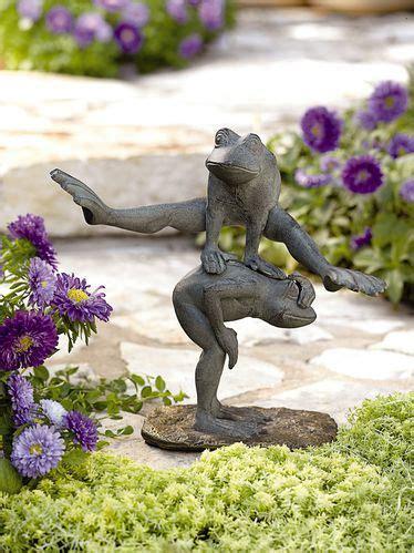 Best 25+ Garden Statues Ideas On Pinterest