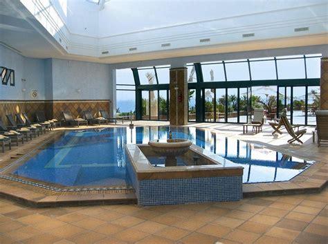 les chambres du lac book concorde les berges du lac tunis hotel deals