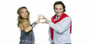 Scène De Ménage Saison 1 : un nouveau couple pour la saison 7 de sc nes de m nages ~ Dailycaller-alerts.com Idées de Décoration