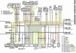 2000 Harley Flhpi Wiring Diagram 2000 Harley Alternator