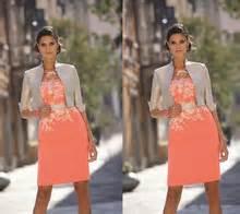 tenue mariage invitã e robe avec veste pour invité de mariage achats en ligne le monde plus grand robe avec veste pour