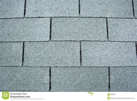 Shingles Royalty Free Stock Photography Shed Roof Porch Leak Services Rochester Roofing Companies Metal Trim Pitched Construction Tin Age Limit Red Inn Fairgrounds Tampa Fl Fall Protection