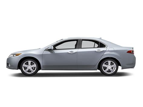 2013 Acura Tsx Specs by 2013 Acura Tsx Specifications Car Specs Auto123