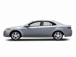 2004 Acura Tsx Manual Transmission For Sale