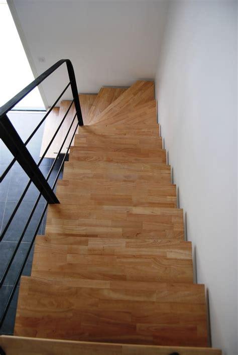 barre d appui pour escalier 28 images courante mural re escalier barre d appui mur maison