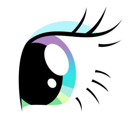 mlp base mare eyes unicorn eyes doll face paint eyes