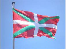Spain Basque flag ban causes controversy, EBU apologizes