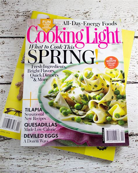 cooking light september 2017 cooking light entrees at target decoratingspecial com