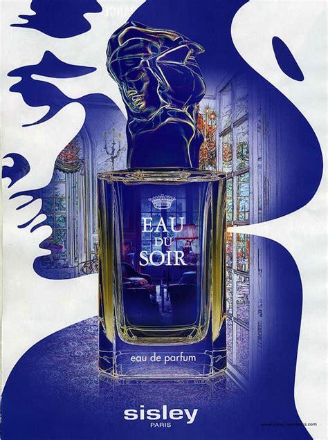reklamy perfum  prasie zagranicznej styczen