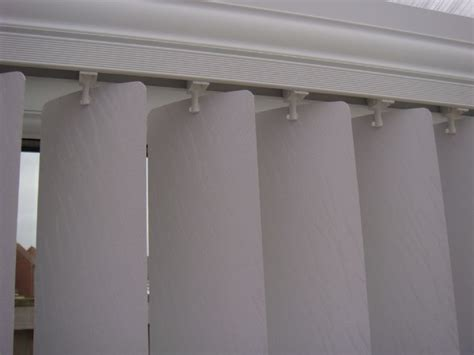 Pvc Vertical Blinds by Pvc Vertical Blinds Curtains And Blinds Shop In