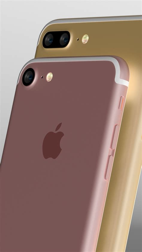 gold wallpaper iphone 7 wallpaper iphone 7 review iphone 7 plus gold