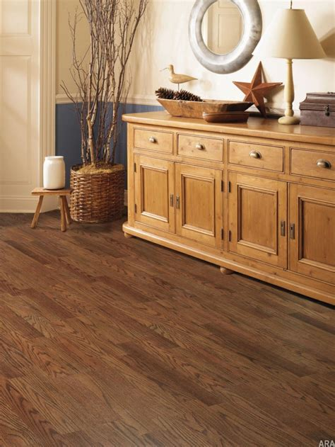 Armstrong Laminate Bathroom Flooring by Dining Room Amazing Armstrong Laminate Flooring For