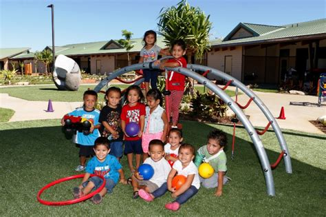 mā ili early learning complex opens with preschool 930 | maili preschool www width 1000