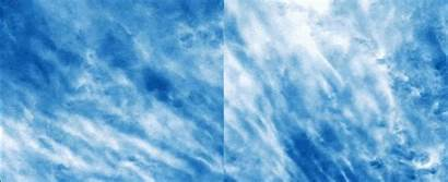 Cloud Atmosphere Nasa Electric Rare Clouds Earth