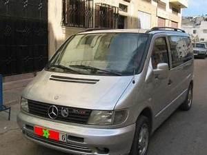 Mercedes Familiale : mercedes benz familiale mitula voiture ~ Gottalentnigeria.com Avis de Voitures