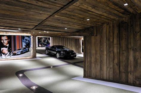 garages homes   rich