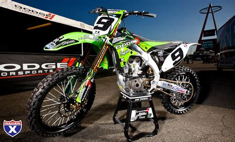 motocross bikes motorcycle