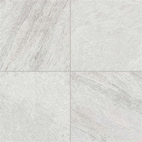 silver porcelain tile florim usa galaxy silver rectified 18 quot x 36 quot