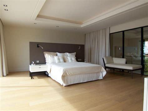 parquet gris chambre parquet gris chambre stunning broceliande coloris with