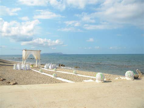 weddings  analipsi beach  greece wedding packages