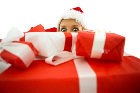 10 inexpensive christmas gifts that won t break your budget