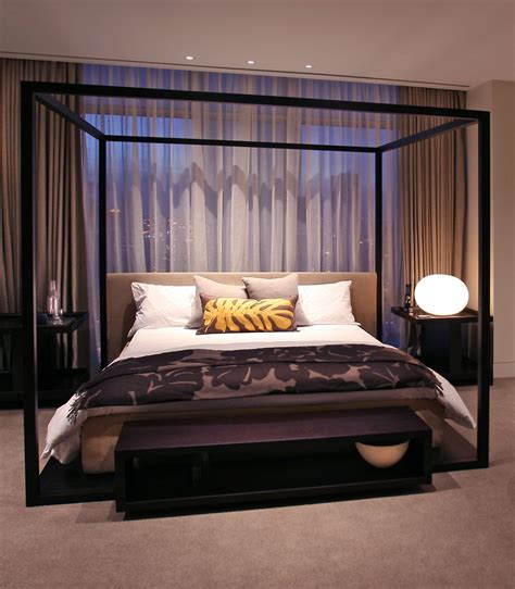 cheap canopy beds for sale bedroom lighting a q a with lighting designer