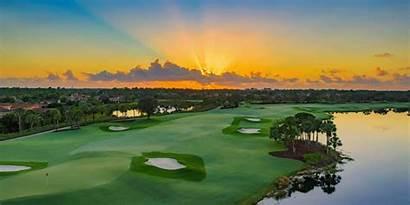 Country Club Mirasol Golf Membership