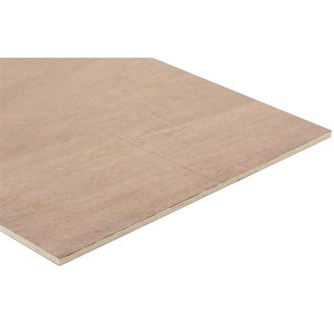 chaise bois blanc panneau contreplaqué ordinaire ep 10 mm x l 250 x l 122