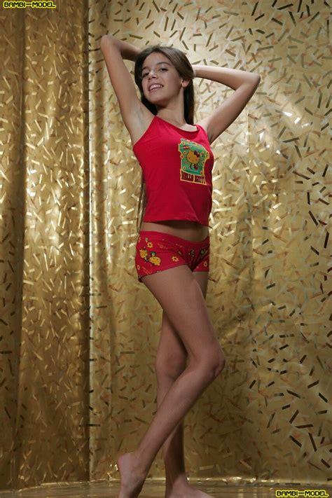 Webeweb Bambi Bambi Model Set 116 100 1280pxp Free Hot Girl Pics