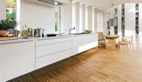 cuisine bulthaup bulthaup lausanne cuisines et espaces de vie