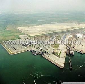 Banque De France Dunkerque : photos a riennes de dunkerque 59140 le port nord ~ Dailycaller-alerts.com Idées de Décoration