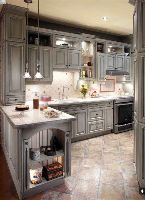 armoire de cuisine en pin a vendre armoires de cuisine et essences de bois