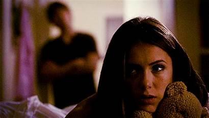 Elena Gilbert Season Vampire Diaries Fanpop Tv