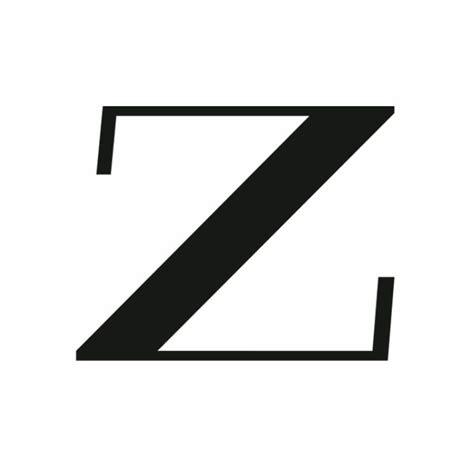 si鑒e social zara zara cambia logo sui social ma è un idea per lanciare la nuova app