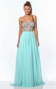 sweetheart neckline plus size special occasion dresses With wedding occasion dresses