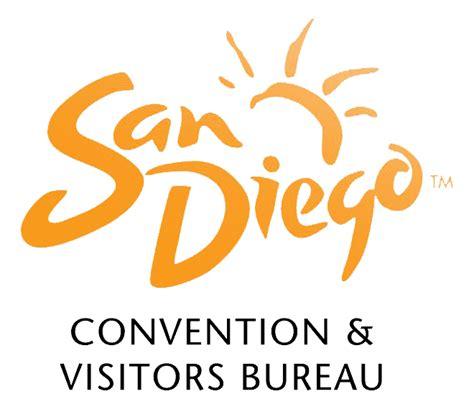 san diego tourist bureau bike rentals bike tours in san diego california wheel