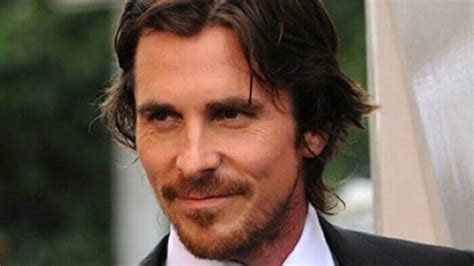 Iyi Christian Bale Filmleri Liste Film